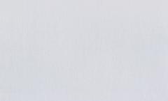 Аспект Манхэттен 70254-16 обои виниловые на флизелиновой основе