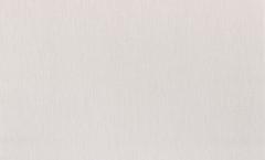 Аспект Манхэттен 70254-22 обои виниловые на флизелиновой основе