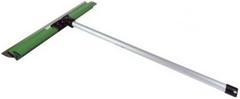 Телескопическая ручка к финишным шпателям Danogips