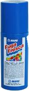 Mapei Fuga Fresca полимерная краска