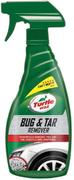 Turtle Wax Bug & Tar Remover очиститель следов насекомых и гудрона