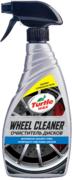 Turtle Wax Wheel Cleaner очиститель дисков