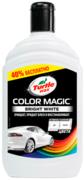 Turtle Wax Color Magic восковой автополироль