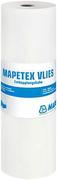 Mapei Mapetex Vlies нетканое полотно
