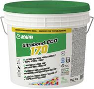 Mapei Ultrabond Eco 170 клей для текстильных напольных покрытий