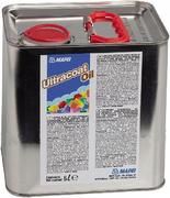 Mapei Ultracoat Oil финишное покрытие на основе масла