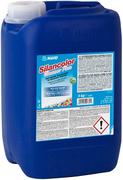 Mapei Silancolor Cleaner Plus очищающее средство для гигиенической обработки стен