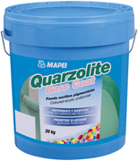 Mapei Quarzolite Base Coat цветная акриловая грунтовка