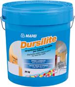 Mapei Dursilite моющаяся матовая воднодисперсионная краска