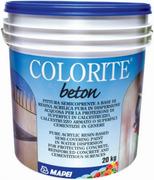 Mapei Colorite Beton краска для защиты бетона