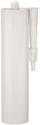 Chemlux 9019 для Работ с Натуральным Камнем профессиональный герметик силиконовый