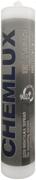 Chemlux 9022 для Монтажа Зеркал профессиональный герметик силиконовый