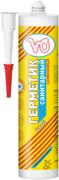 V6 герметик силиконовый санитарный