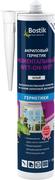 Bostik Моментальный Wet-on-Wet акриловый герметик