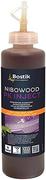Bostik Nibowood PK Inject полиуретановый клей для паркета