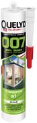 Quelyd 007 100% Задач универсальный монтажный клей-герметик
