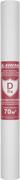 Изоспан D fix паро-гидроизоляция повышенной прочности