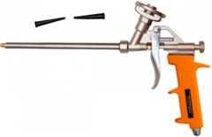Пистолет для монтажной пены Ultima Standart