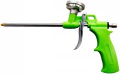 Пистолет для монтажной пены Ultima Lite