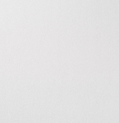 Витрулан Systexx V22 настенное покрытие на основе пигментированного стеклохолста