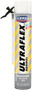 Krass Ultraplus Ultraflex Normal всесезонная монтажная пена