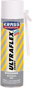 Krass Ultraplus Ultraflex Short всесезонная монтажная пена