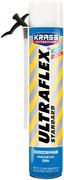 Krass Ultraplus Ultraflex Standard всесезонная монтажная пена