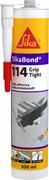 Sika Sikabond-114 Grip Tight сверхпрочный монтажный клей