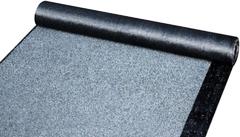 Титан Professional Tack-R Мембрана B рулонный битумно-полимерный материал