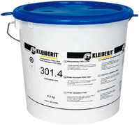 Клейберит ПВА 301.4 водостойкий клей