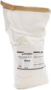 Клейберит 871.0 клей для горячего прессования cмола КФЖ