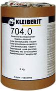 Клейберит 704.0 пур клей-расплав