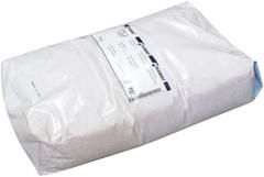 Клейберит 773.3 клей-расплав для приклеивания кромок