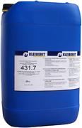 Клейберит Supratherm 431.7 кашировальный клей