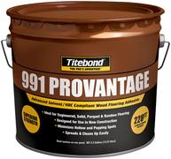 Titebond 991 Provantage клей для деревянных напольных покрытий