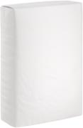 Русеан Plaster-M гипсовая штукатурная смесь для машинного нанесения