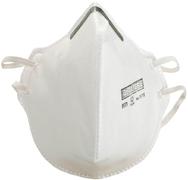 Полумаска фильтрующая противоаэрозольная многослойная Stayer Profi