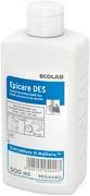 Ecolab Epicare Des антисептик для рук