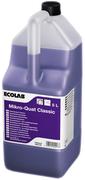 Ecolab Mikro-Quat Classic концентрированное дезинфицирующее средство для поверхностей