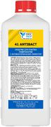 Dec Prof 41 Antibact средство для очистки поверхностей