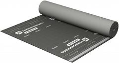 Технониколь Premium Альфа Вент 110 супердиффузионная мембрана паропроницаемая