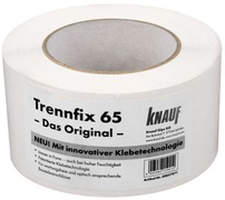 Кнауф Trennfix 65 лента разделительная