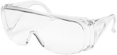 Очки защитные открытые Сибртех 89155
