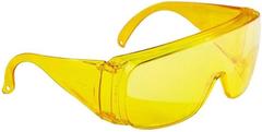 Очки защитные открытые Сибртех 89157