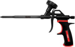 Тефлоновый пистолет для монтажной пены Sila