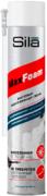Sila Home Max Foam бытовая монтажная пена