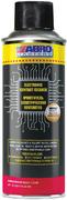 Abro Masters Electronic Contact Cleaner очиститель электрических контактов