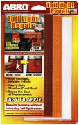 Abro Tail Light Repair ремнабор для стоп-сигналов