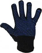 Перчатки трикотажные T4P