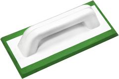 Шпатель резиновый для эпоксидных и цементных затирок Литокол